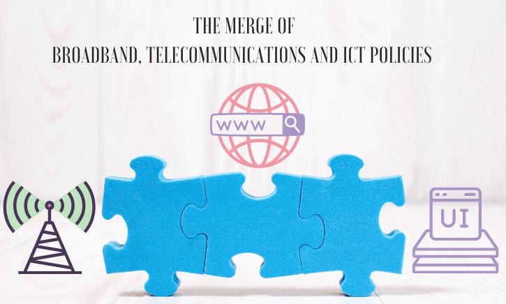 merge of policies
