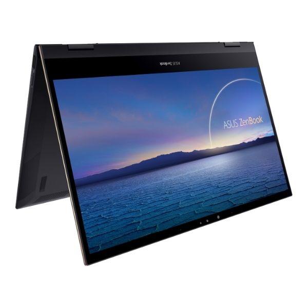 Asus ZenBook Flip S13 UX371 Price in Nepal