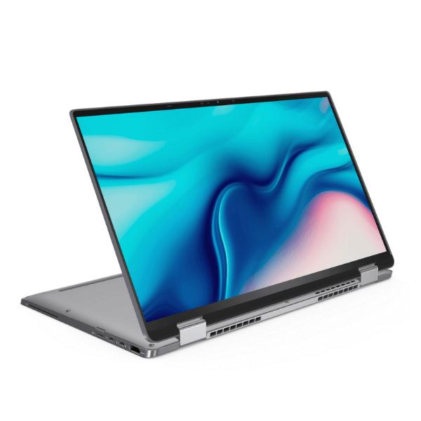 Dell Latitude 9510 price in Nepal