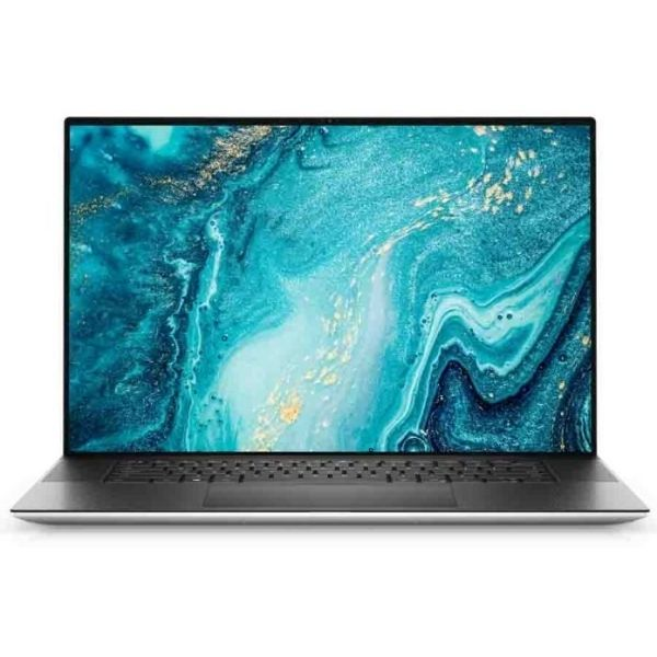 Dell XPS 17 9710 Price in Nepal
