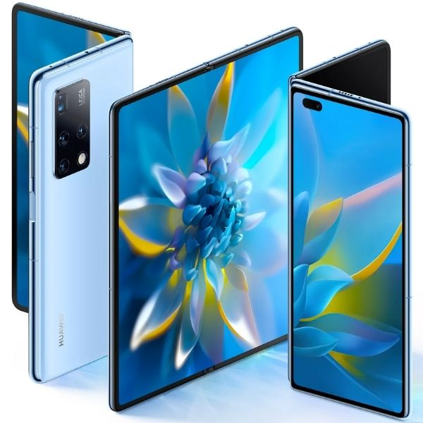 Huawei Mate X2 Price in Nepal, Detailed Specifications
