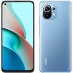 Xiaomi Mi 11 overview, price in Nepal