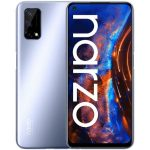 Realme Narzo 30 Pro Price in Nepal and specs