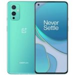 OnePlus 9 Price in Nepal and specifications