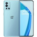 OnePlus 9R price in Nepal and specifications