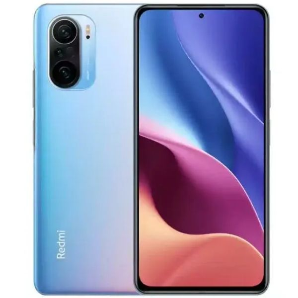 Poco F3 Price in Nepal, Specifications