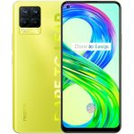 Realme 8 Pro Price in Nepal and Specifications