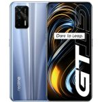 Realme GT 5G Price in Nepal