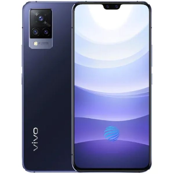 Vivo S9 Price in Nepal, Detailed Specifications