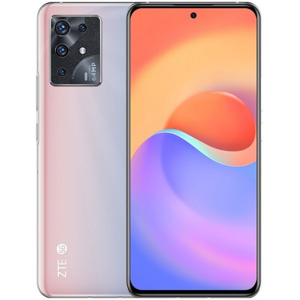 ZTE S30 Pro Price in Nepal and Specifications