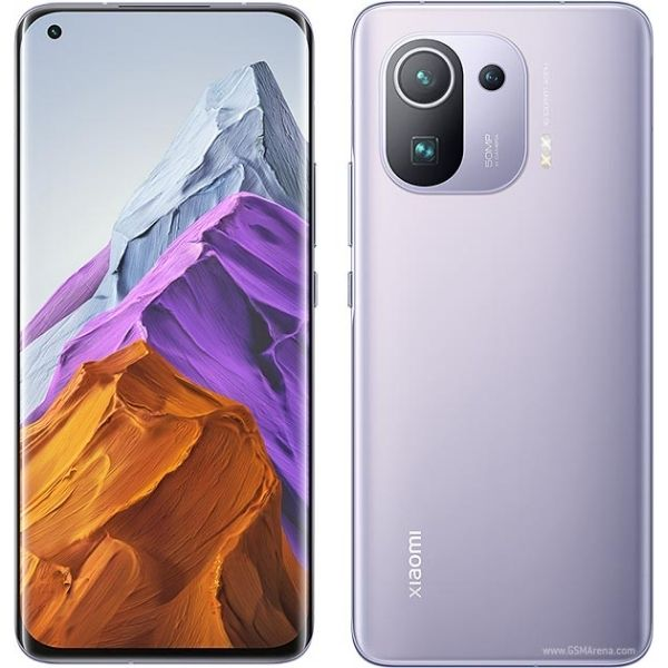 Mi 11 pro price in nepal and specifications