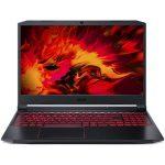 Acer Nitro 5 2020 Price in Nepal