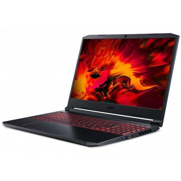 Acer Nitro 5 2020 gaming laptop price in Nepal Ryzen processor