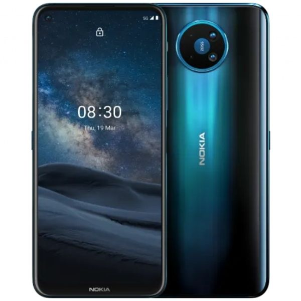 Nokia C20 Price in Nepal, Features, Specifications and Availability