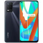 Realme V13 5G Price in Nepal, Specifications, features and Availability
