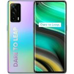 Realme X7 Pro Ultra Price in Nepal, Specifications, Features and Availability