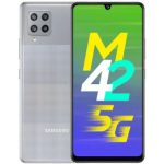 Samsung Galaxy M42 5G Price in Nepal, Specifications, Features and Availability