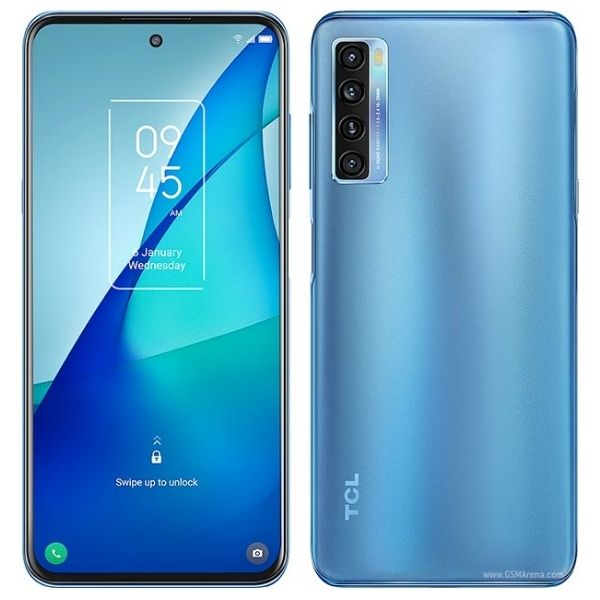 TCL 20L Plus price in Nepal, Specifications, Features and Availability