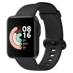 Xiomi Mi Watch Lite Price in Nepal, Health and Fitness Tracking watch in Nepal