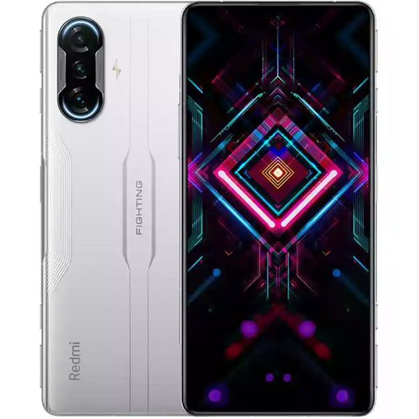 Xiaomi Redmi K40 Gaming Edition Price in Nepal, Specifications, Features and Availability