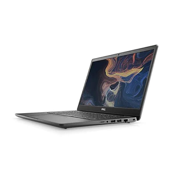 Dell Latitude 3410 laptop price in Nepal