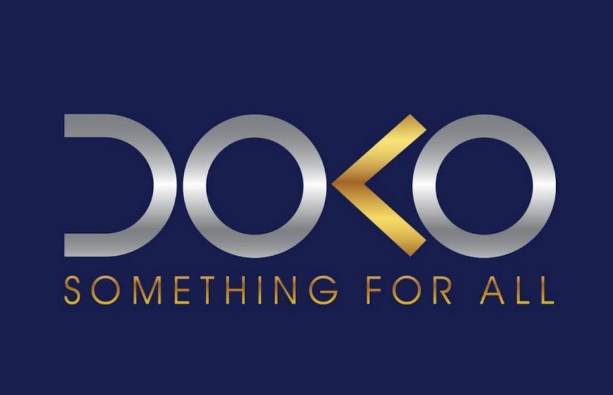 Doko App