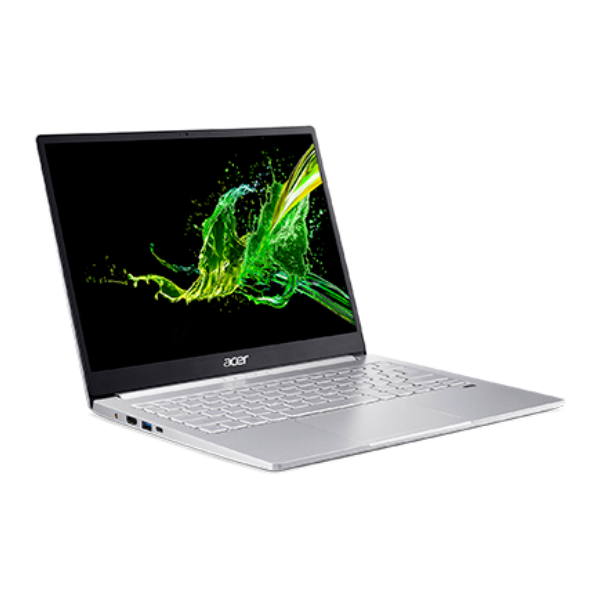 Acer Swift 3 Price In Nepal