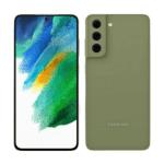 Galaxy S21 FE 5G Price in Nepal