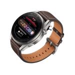 Huawei Watch 3 Pro Price in Nepal