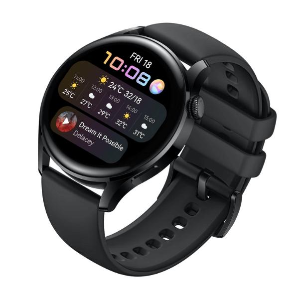 Huawei Watch 3 Price in Nepal