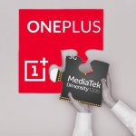 OnePlus-Dimensity-1200-Phone-Rumors