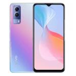 Vivo Y53s 5G price in Nepal
