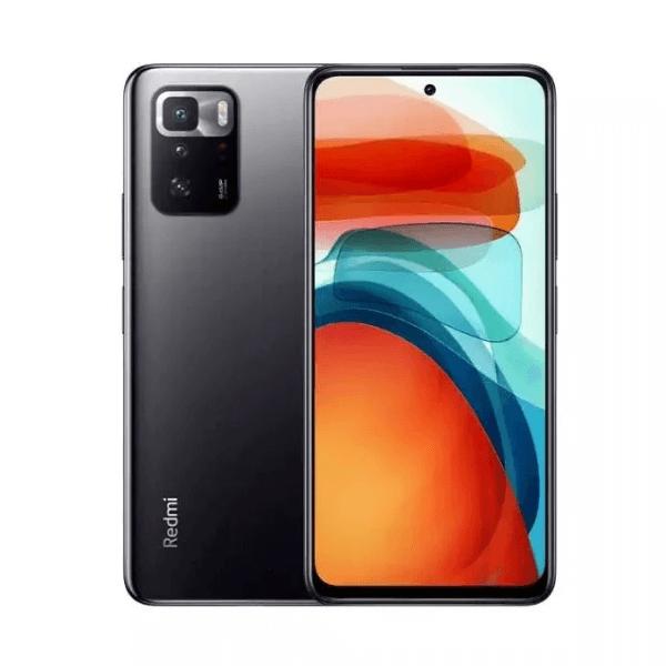 Xiaomi Poco X3 GT Price in Nepal