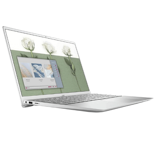 DELL INSPIRON 15 5502 Price in Nepal