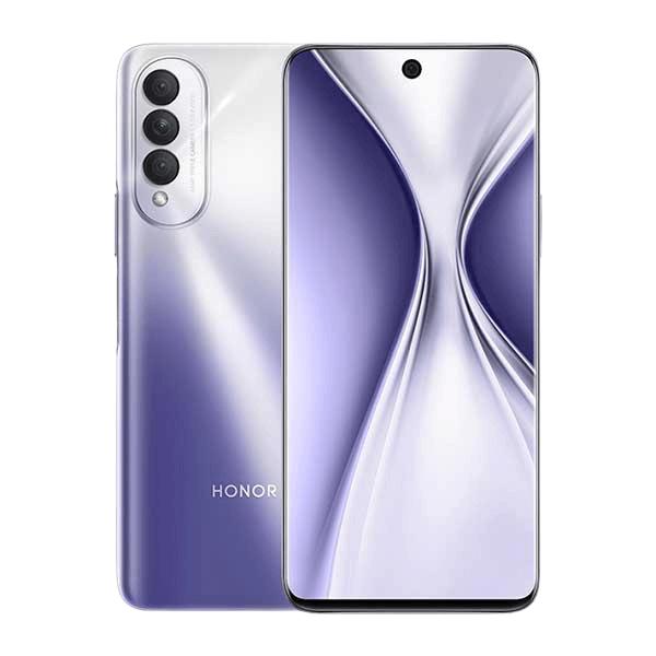 Honor X20 SE price in Nepal