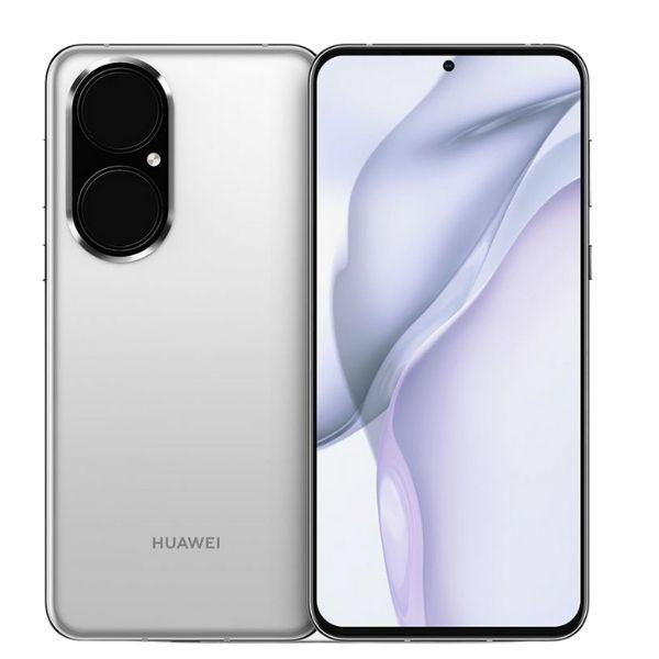 Huawei P50 price in Nepal
