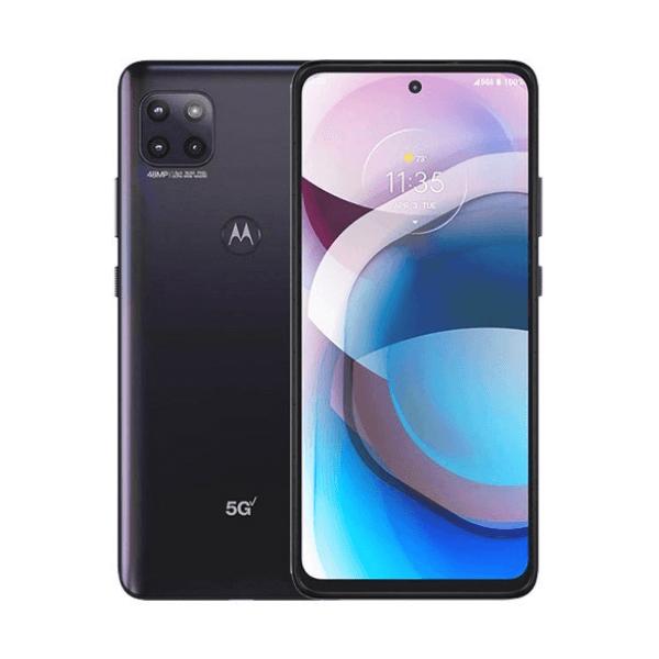 Motorola One 5G UW Ace price in Nepal