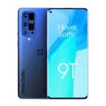 Oneplus 9T price in nepal