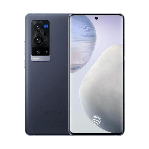 vivo X60t Pro+ Price in Nepal