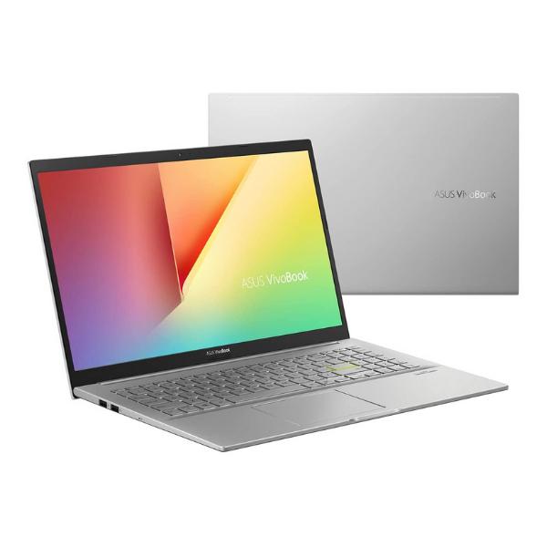 Asus VivoBook 15 K513 price in Nepal