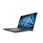 Dell Vostro 7500 Price in Nepal