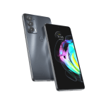 Motorola Edge 20 Price in Nepal