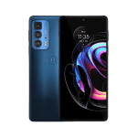 Motorola Edge 20 Pro Price in Nepal