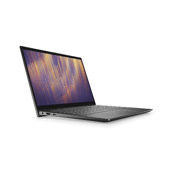 Dell Inspiron 7306 Convertible 2 in 1 price in Nepal