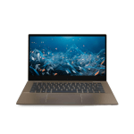 Dell Inspiron 7405 price in Nepal