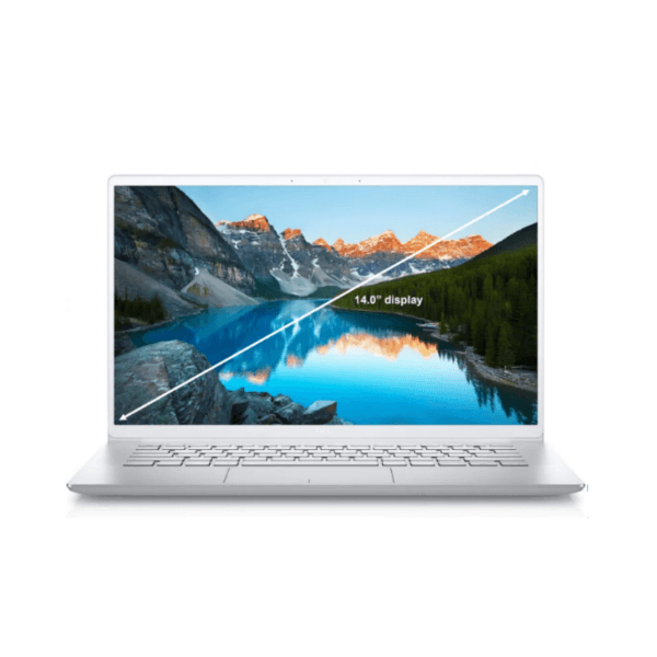 Dell Inspiron 7490 price in Nepal