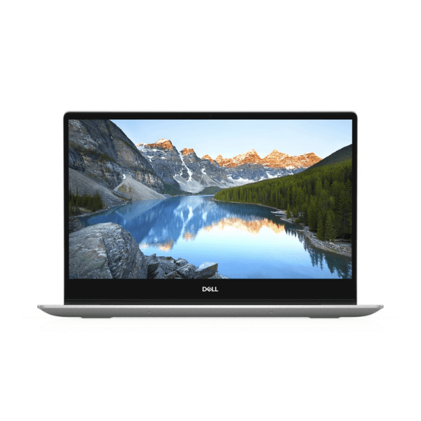 Dell Inspiron 7591 price in Nepal