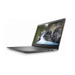 Dell Vostro 3500 price in Nepal