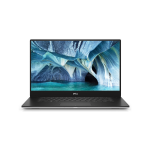 Dell XPS 15 7590 price in Nepal