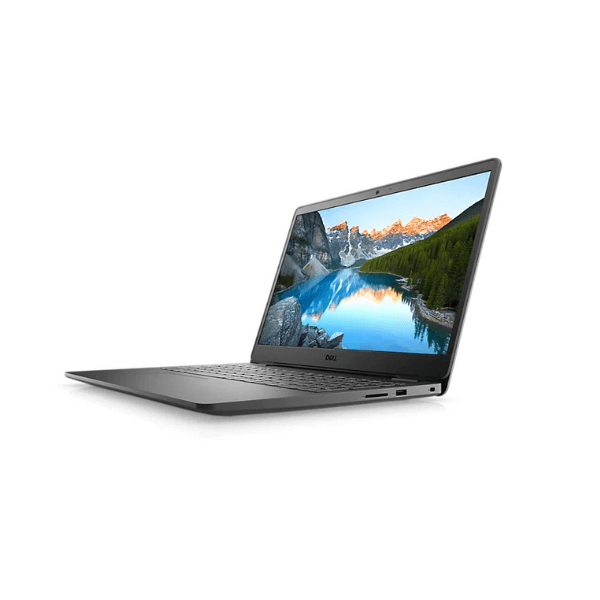 Dell Inspiron 3505 price in Nepal